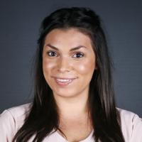 Angelica Huezo