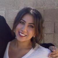 Micaela  Encinas
