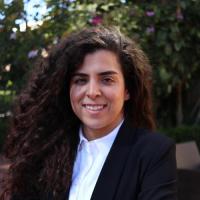 Dana Al Ghusain