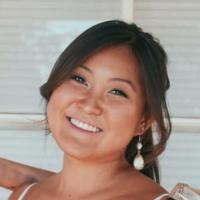 Megan Yang