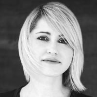 Tracy Bunkoczy