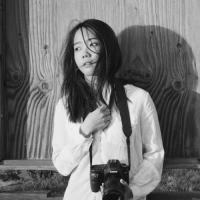 Haimei Xie