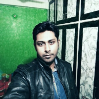 Zeeshan Fahmi