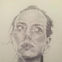 Sophia Louise  Goodpasture