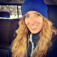 Carla Hyatt
