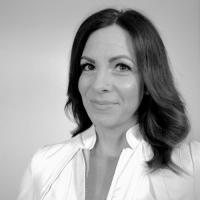 Michelle Kline