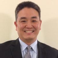 Rick Kusumoto