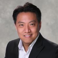 Steve Kao