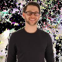 Brandon Schulmeister