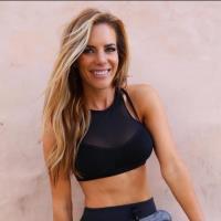 Love Sweat Fitness