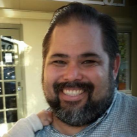 Robert Muratalla
