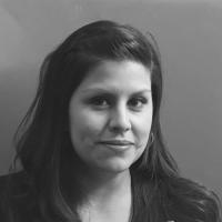 Amanda Mercado