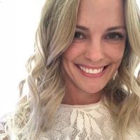 Megan Marlatt