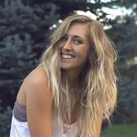 Jessica Marken