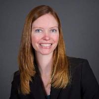 Shannon O'Brien, CPA