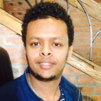 Kalieb Hailu