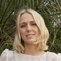 Catherine MacInnes