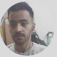 Ramit Bhayana