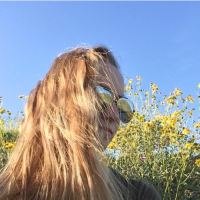 Amy Ghironzi