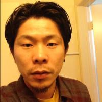 Ban Shuhei