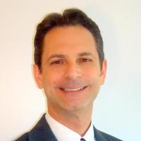 Mike Cusimano