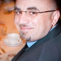 Mahmoud Eshmawy