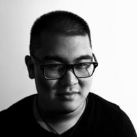 Shane Hsiung