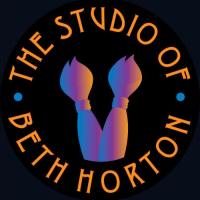 Beth Horton