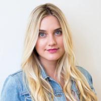 Cassidy MacLeod