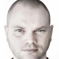 Christoffer Harborg