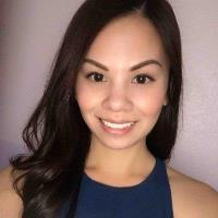 Abby Luong