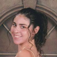 Angelique De Alba
