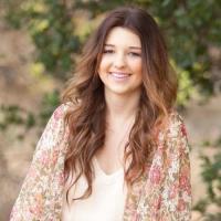 Hannah Berman