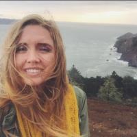 Emily Mechling