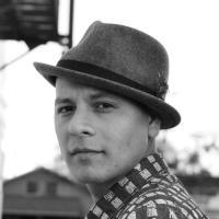 Edgar Quevedo