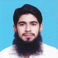 Sachal Hussain