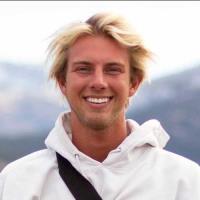 Shawn Olson