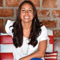 Paula G. Lopes