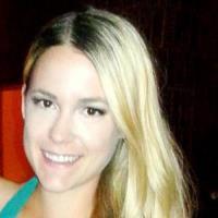 Samantha Horen