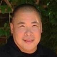 Philip Shen