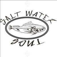 Saltwater Soul Apparel