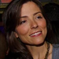 Silvia Pimenta