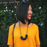 Stephanie Dao