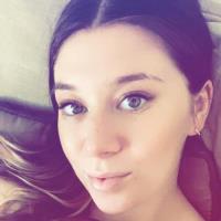 Ashley McGuire