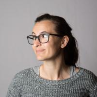 Danielle Riniolo