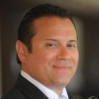 Silvio Martinez