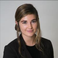 Rachel Jakob