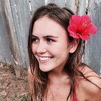 Mikaela Lawless