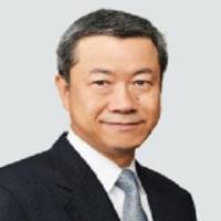 Iwao  Toide