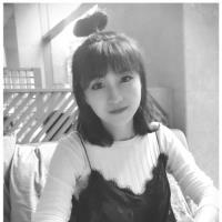 Binan Zhang